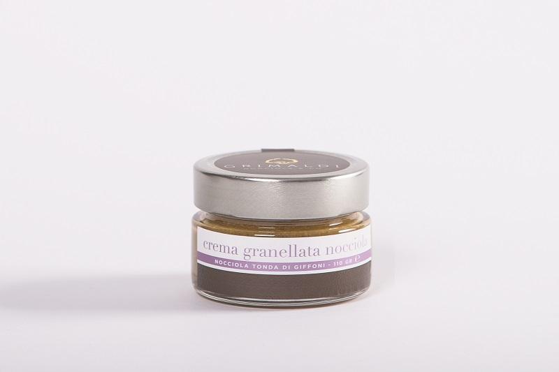 Crema-Granellata-Nocciola-110-gr-5.jpg
